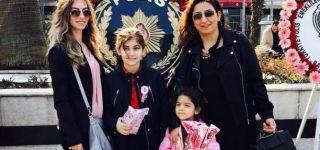 """BANDIRMA HABER """"POLİS TEŞKİLATININ 173. YILDÖNÜMÜ KUTLANIYOR"""""""
