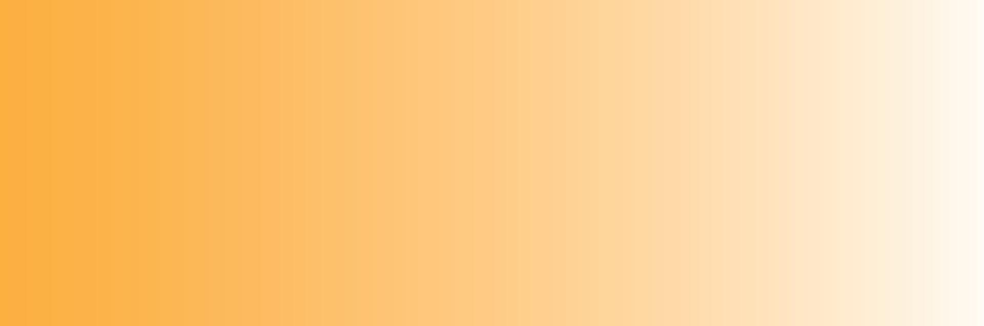 turuncu-arka-plan