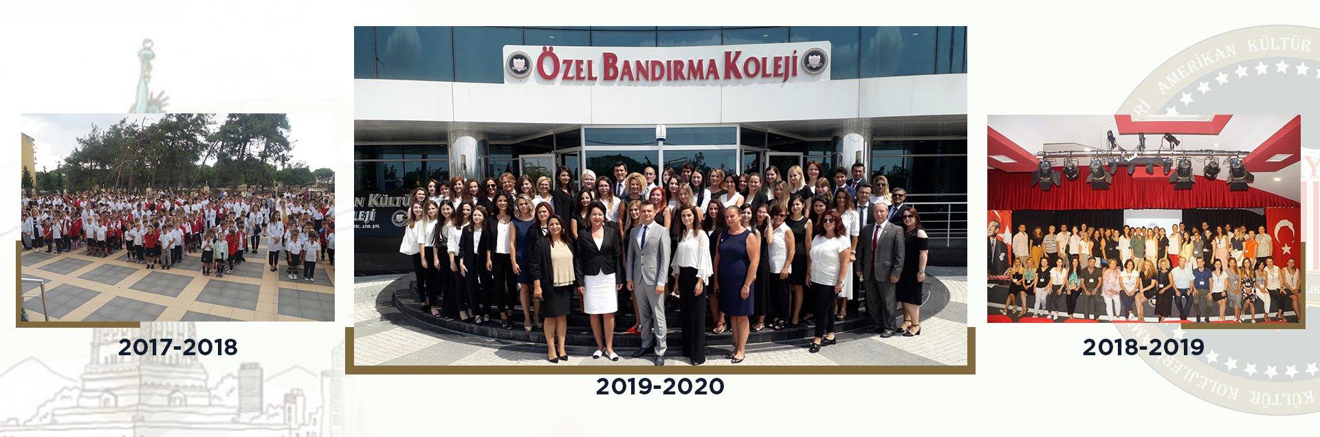 amerikan-kultur-2019-2020-son